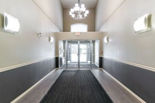 Photo 23: 210 9927 79 Avenue in Edmonton: Zone 17 Condo for sale : MLS®# E4228078