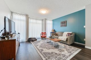 Photo 2: 10 VEGA Avenue: Spruce Grove House for sale : MLS®# E4260168