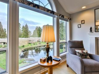 Photo 4: 30 529 Johnstone Rd in FRENCH CREEK: PQ French Creek Row/Townhouse for sale (Parksville/Qualicum)  : MLS®# 805223