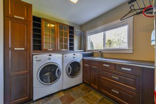 Photo 8: 2973 E 7TH AVENUE in Vancouver: Renfrew VE House for sale (Vancouver East)  : MLS®# R2055849