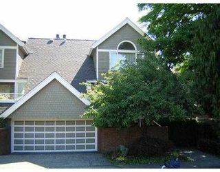 Photo 1: 203 223 KEITH Road in North Vancouver: Home for sale : MLS®# V724863