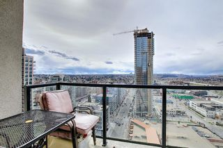 Photo 24: 2115 1053 10 Street SW in Calgary: Beltline Apartment for sale : MLS®# A1098474