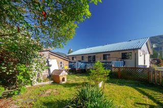 Photo 25: 184 Johel Rd in : Du Lake Cowichan House for sale (Duncan)  : MLS®# 881347