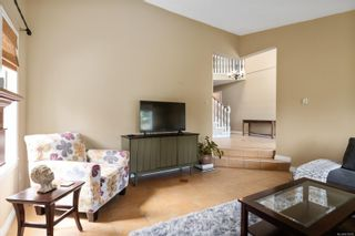 Photo 7: 1348 Argyle Ave in : Na Departure Bay House for sale (Nanaimo)  : MLS®# 878285