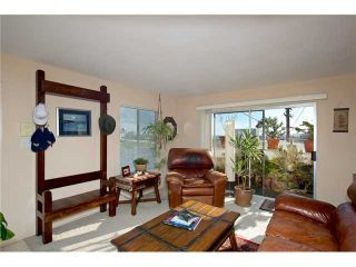 Photo 19: MISSION HILLS Property for sale: 1774-1776 Torrance Street in San Diego