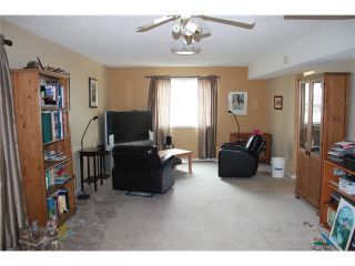 Photo 10: 7008 O'GRADY Road in Prince George: St. Lawrence Heights House for sale (PG City South (Zone 74))  : MLS®# N204094