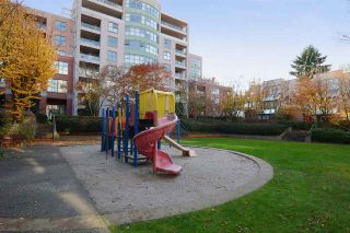 "Photo 16: 703 3055 CAMBIE Street in Vancouver: Fairview VW Condo for sale in ""THE PACIFICA"" (Vancouver West)  : MLS®# R2087862"