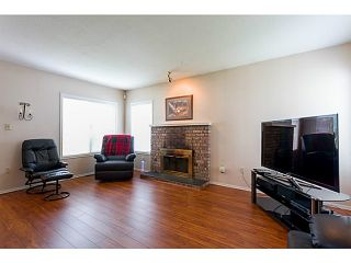 Photo 9: 9449 214B ST in Langley: Walnut Grove House for sale : MLS®# F1415752