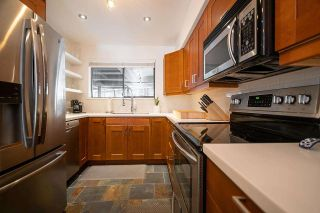 """Photo 9: 9 2151 BANBURY Road in North Vancouver: Deep Cove Townhouse for sale in """"Mariner's Cove"""" : MLS®# R2585688"""