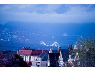 "Photo 15: 2627 W 34TH Avenue in Vancouver: MacKenzie Heights House for sale in ""Mackenzie Heights"" (Vancouver West)  : MLS®# V1097638"