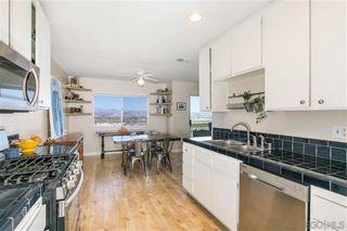 Photo 3: SAN LUIS REY Condo for sale : 2 bedrooms : 4226 La Pinata Way #226 in Oceanside