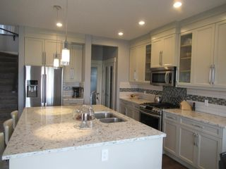 Photo 9: 1447 Aldrich Place: Carstairs Detached for sale : MLS®# A1130977
