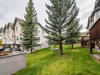 Photo 29: 27 Sandarac Road NW in Calgary: Sandstone Valley Row/Townhouse for sale : MLS®# A1148451