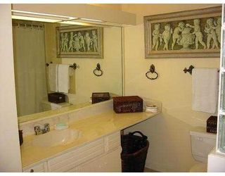 """Photo 5: 107 7055 WILMA Street in Burnaby: Middlegate BS Condo for sale in """"THE BERESFORD"""" (Burnaby South)  : MLS®# V682753"""