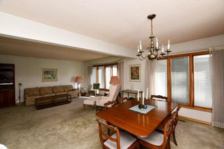 Photo 12: 41 Cawder Drive NW in Calgary: Collingwood Detached for sale : MLS®# A1063344
