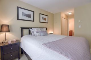 "Photo 12: 132 15175 62A Avenue in Surrey: Panorama Ridge Townhouse for sale in ""Brooklands"" : MLS®# R2487174"