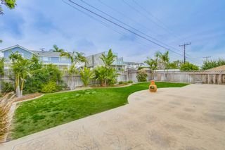 Photo 22: BAY PARK House for sale : 3 bedrooms : 3277 Mohican in San Diego