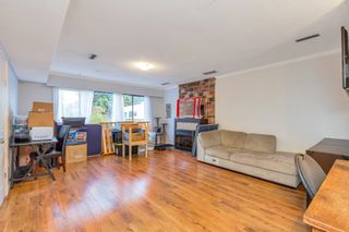 Photo 31: 34271 CATCHPOLE Avenue in Mission: Hatzic House for sale : MLS®# R2618030