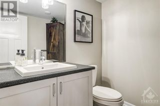 Photo 22: 540 TRIANGLE STREET in Kanata: House for sale : MLS®# 1260336