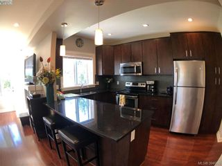 Photo 3: 1149 Sikorsky Rd in VICTORIA: La Westhills House for sale (Langford)  : MLS®# 791901