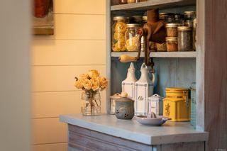 Photo 13: 50 King George Terr in Oak Bay: OB Gonzales House for sale : MLS®# 886619