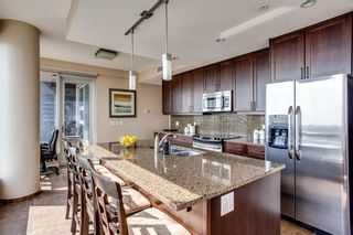 Photo 4: 1906 211 13 Avenue SE in Calgary: Beltline Apartment for sale : MLS®# A1075907