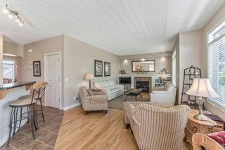 Photo 14: 22 DISCOVERY WOODS Villa SW in Calgary: Discovery Ridge Semi Detached for sale : MLS®# C4259210