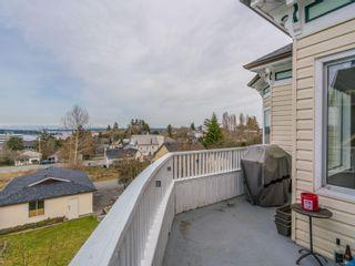 Photo 40: 452 Milton St in : Na Old City Triplex for sale (Nanaimo)  : MLS®# 872115