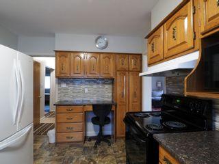 Photo 14: 234 Crescent Road W in Portage la Prairie: House for sale : MLS®# 202102253