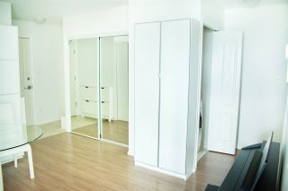 Photo 4: 1404 6622 SOUTHOAKS Crescent in Burnaby: Highgate Condo for sale (Burnaby South)  : MLS®# R2501422