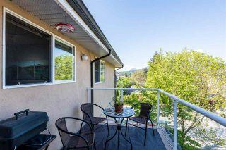 "Photo 16: 304 1558 GRANT Avenue in Port Coquitlam: Glenwood PQ Condo for sale in ""GRANT GARDENS"" : MLS®# R2265927"