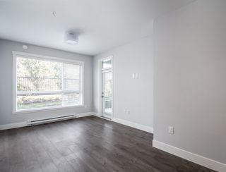 Photo 7: 109 22315 122 AVENUE in Maple Ridge: West Central Condo for sale : MLS®# R2550101