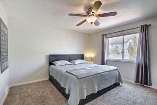 Photo 25: 1174 NEW BRIGHTON Park SE in Calgary: New Brighton Detached for sale : MLS®# A1115266