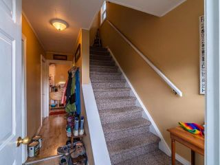 Photo 41: 513 VICTORIA STREET: Lillooet Full Duplex for sale (South West)  : MLS®# 164437
