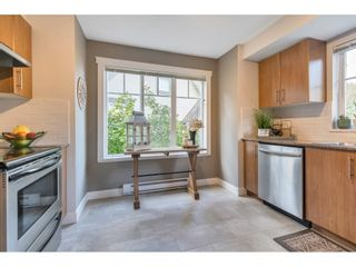 """Photo 12: 37 20038 70 Avenue in Langley: Willoughby Heights Townhouse for sale in """"Daybreak"""" : MLS®# R2616047"""