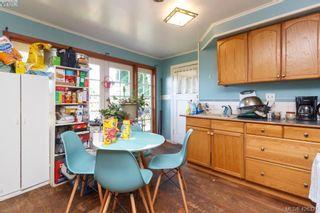 Photo 9: 6833 West Coast Rd in SOOKE: Sk Sooke Vill Core House for sale (Sooke)  : MLS®# 839962