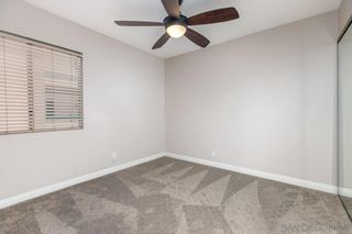 Photo 8: HILLCREST Condo for rent : 2 bedrooms : 3606 1St Ave #202 in San Diego