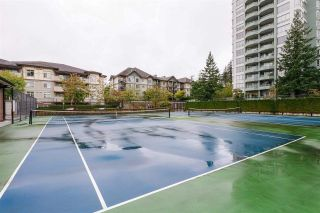 """Photo 34: 29 14855 100 Avenue in Surrey: Guildford Townhouse for sale in """"Guildford Park Place"""" (North Surrey)  : MLS®# R2578878"""
