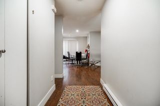 Photo 9: 99 3030 TRETHEWEY Street in Abbotsford: Central Abbotsford Townhouse for sale : MLS®# R2618053