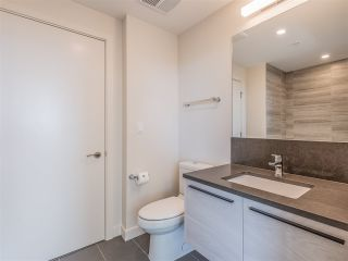 """Photo 30: 1106 6383 MCKAY Avenue in Burnaby: Metrotown Condo for sale in """"Gold House North Tower"""" (Burnaby South)  : MLS®# R2489328"""