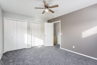 Photo 13: 1401 140 SAGEWOOD Boulevard SW: Airdrie Row/Townhouse for sale : MLS®# A1151649