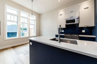 Photo 9: 941 E 24TH Avenue in Vancouver: Fraser VE 1/2 Duplex for sale (Vancouver East)  : MLS®# R2407771