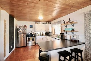 Photo 13: 4960 MORRIS Road in Smithers: Smithers - Rural House for sale (Smithers And Area (Zone 54))  : MLS®# R2597020