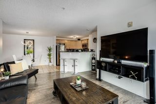 Photo 6: 1311 604 8 Street SW: Airdrie Apartment for sale : MLS®# A1134538