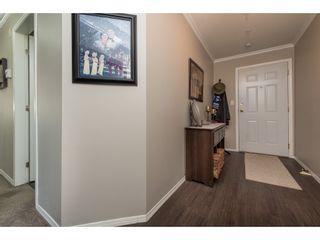 "Photo 4: 403 33708 KING Road in Abbotsford: Poplar Condo for sale in ""College Park"" : MLS®# R2495612"