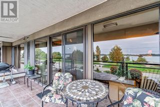 Photo 26: 5125 RIVERSIDE DRIVE East Unit# 200 in Windsor: Condo for sale : MLS®# 21020158