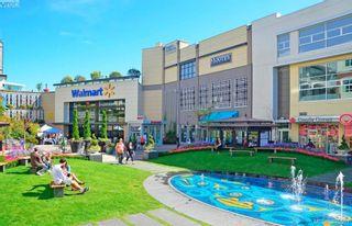 Photo 45: 3855 Seaton St in VICTORIA: SW Tillicum House for sale (Saanich West)  : MLS®# 793138