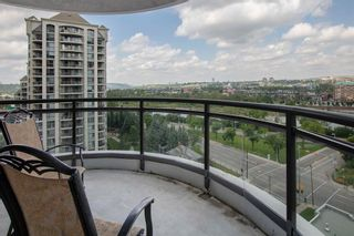 Photo 26: 1001 1088 6 Avenue SW in Calgary: Downtown West End Apartment for sale : MLS®# A1018877