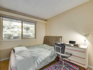 """Photo 15: 108 9847 MANCHESTER Drive in Burnaby: Cariboo Condo for sale in """"Barclay Woods"""" (Burnaby North)  : MLS®# R2580881"""