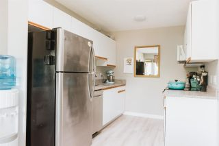 """Photo 5: 29 5761 WHARF Avenue in Sechelt: Sechelt District Townhouse for sale in """"ROYAL REACH"""" (Sunshine Coast)  : MLS®# R2577132"""